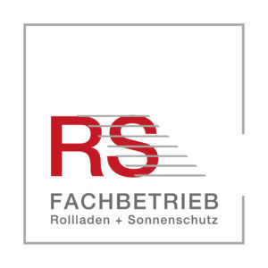 Logo RS Fachbetrieb Claim (100·100 RGB)